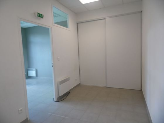 Location divers 2 pièces 35,83 m2