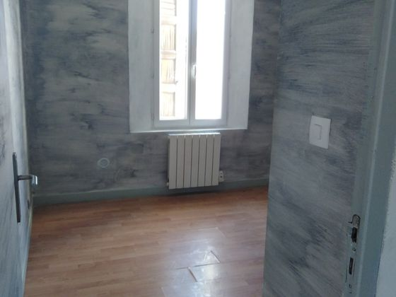 Location appartement 3 pièces 60,03 m2