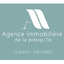 Agence Immobiliére De La Presqu'ile
