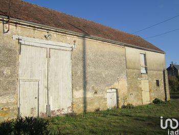 locaux professionels à Beaumont-du-Gâtinais (77)
