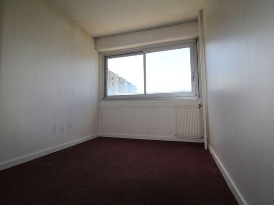 Location appartement 5 pièces 94,78 m2