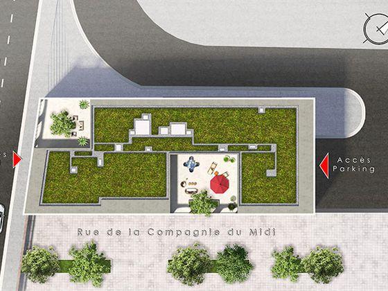 Ateliers Saint-Germain