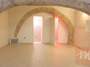 appartement à Barjols (83)