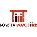 Bosetta Immobilier