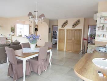 Villa 8 pièces 200 m2