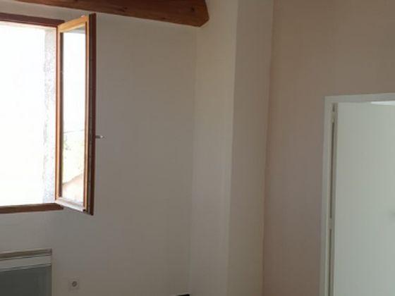 Location maison 2 pièces 38 m2