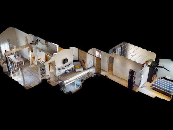 Vente maison 2 pièces 73,87 m2