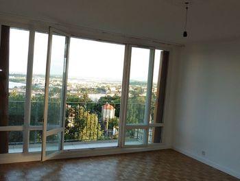 appartement à La Mulatière (69)