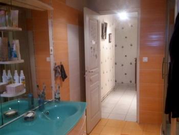 Maison 4 pièces 144 m2