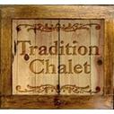 Tradition Chalet Sa