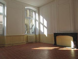 Appartement Carcassonne (11000)