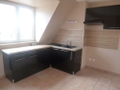 location Appartement Sully-sur-Loire