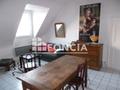 Appartement 1 pièce 39m² Nantes