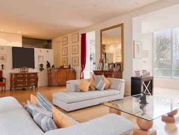 Appartement 5 pièces 207 m2