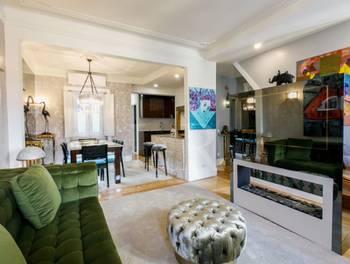 Maison 162,45 m2