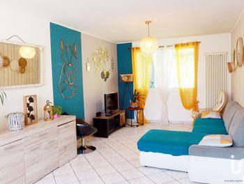 maison à Marange-Silvange (57)