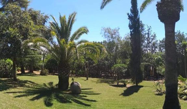 Propriété avec piscine et jardin Alcalá de Guadaíra