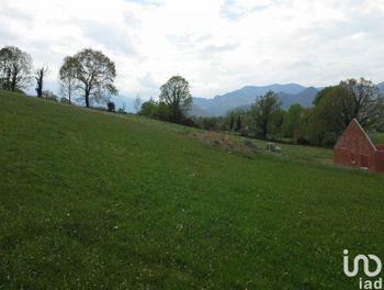 terrain à Loubajac (65)