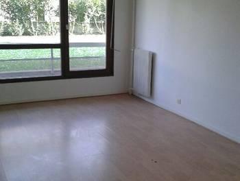 Studio 29,19 m2