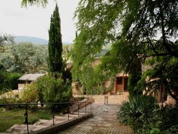 Villa 6 pièces 148 m2
