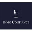 Immo Confiance
