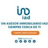 IAD ESPAÑA