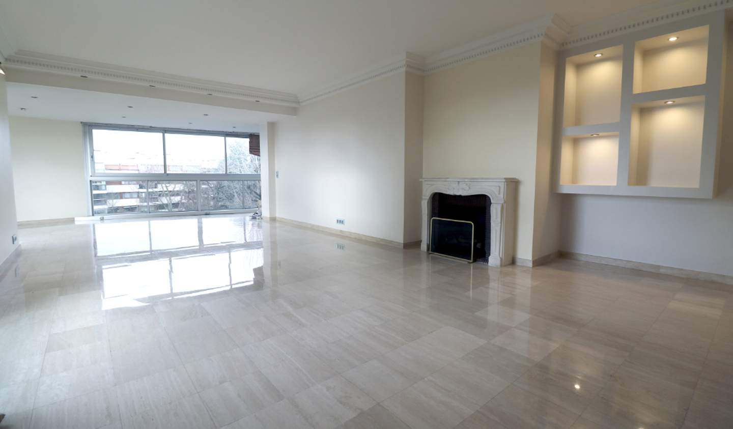Appartement Le chesnay