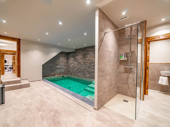 Vente maison 16 pièces 510 m2