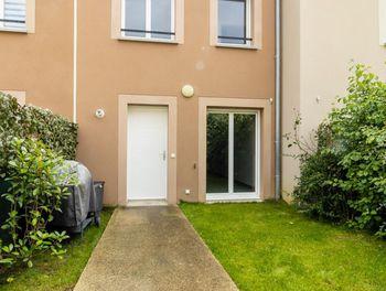 maison à Fontenay-Trésigny (77)