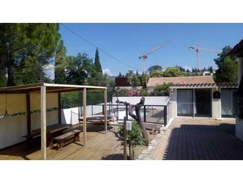 Villa 5 pièces 70 m2