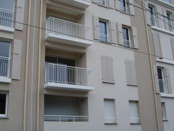 parking à Marseille 5ème (13)