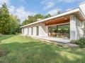 Maison 6 pièces 130 m² env. 1 100 000 € Val-de-Marne