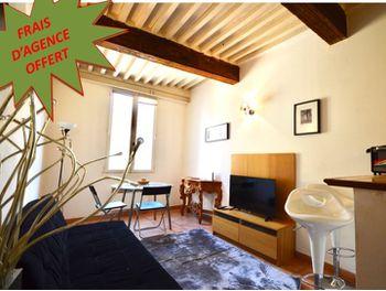 location appartement meubl 2 pices 30 m2 aix en provence