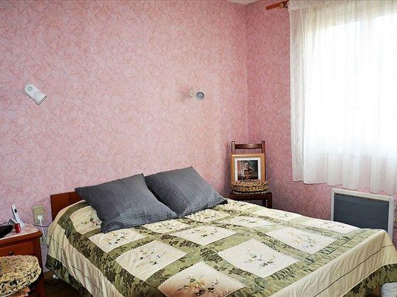 Vente maison 3 pièces 81,5 m2