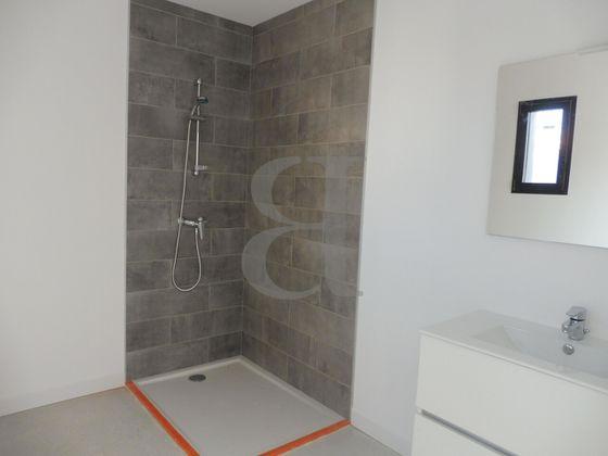 Vente villa 3 pièces 68 m2