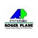Societe Roger Plane Immobilier