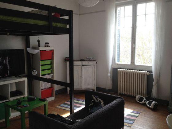 Vente maison 5 pièces 127,5 m2