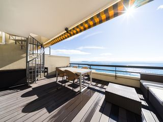 Appartement Cannes (06400)