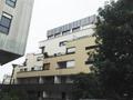 Appartement 2 pièces 40 m² Brest (29200) 498€