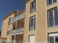 location Appartement Villeneuve-l�s-B�ziers