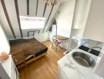 Studio 12,08 m2