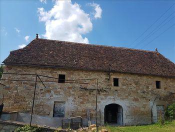 maison à Figeac (46)