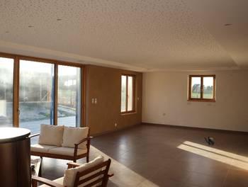 Maison 6 pièces 187 m2