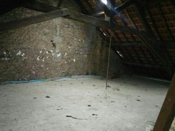 Vente studio 75 m2