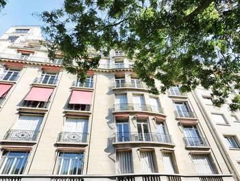 Appartement 8 pièces 349 m2