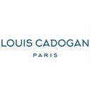 Louis Cadogan
