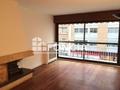 location Appartement Paris 13�me