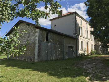 maison à Brantôme (24)