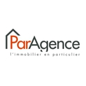 PARAGENCE