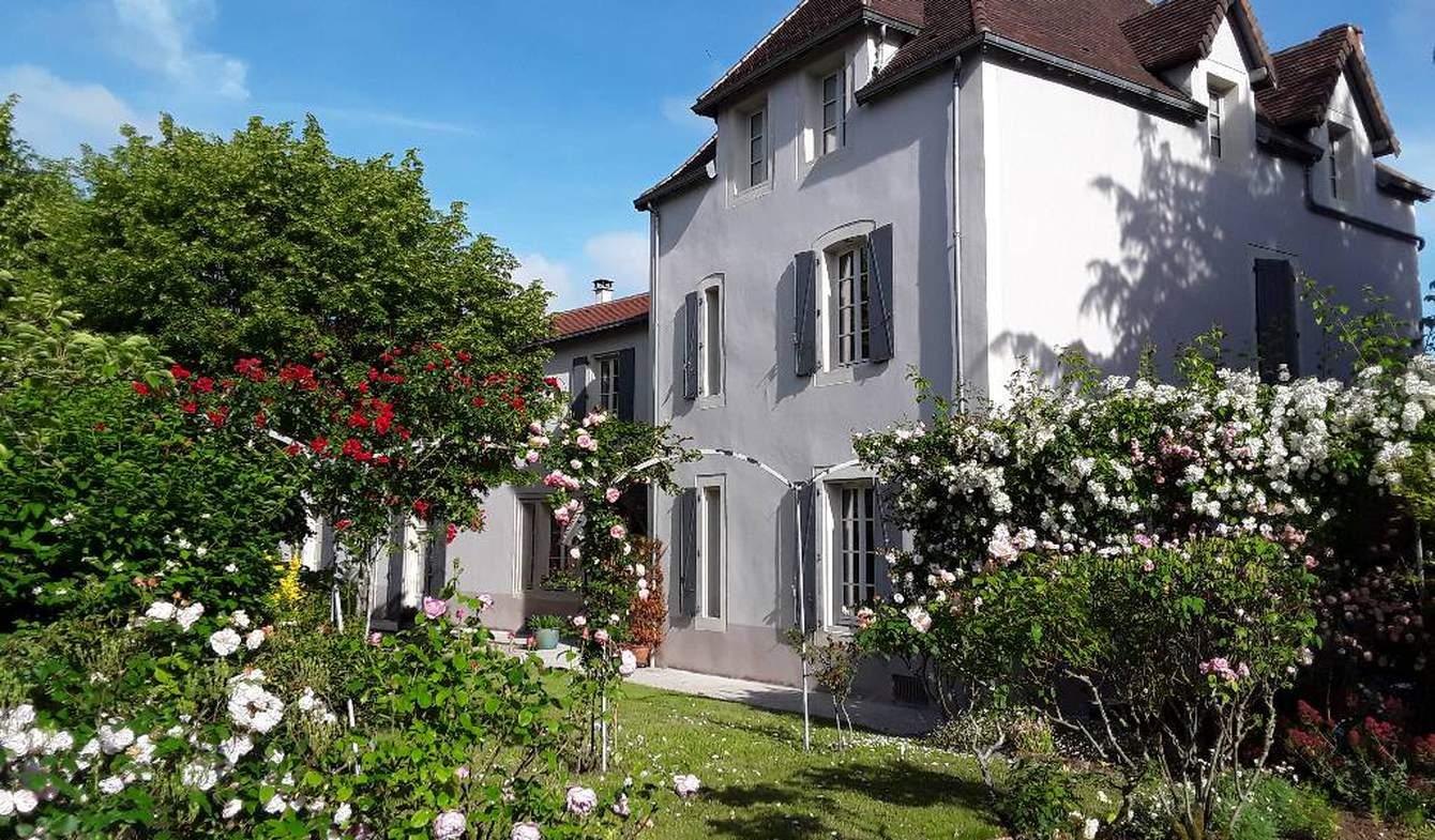 Maison Cahors